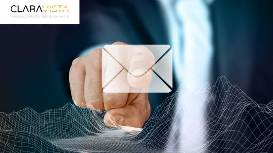O e-mail marketing de fato funciona e geram muita conversão em tráfego de usuários e transações. Mesmo com o grande volume de disparos feitos por diversas empresas e muito Spam para irritar os leads, não podemos esquecer que são pessoas por trás de um endereço de e-mail, então é fundamental se comunicar de maneira suave e manter a relação com os seus leads, que são pessoas, de maneira clara e humanizada.