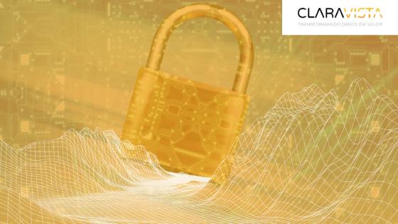 Garantir a segurança dos seus cookies e dados armazenados é fundamental para evitar grandes problemas judiciais com os clientes e invasões de javaScripts no seu site e servidor. Para garantir maior proteção, além de criptografar o envio de dados do cookie para o web server é importante manter todos os sistemas operacionais das máquinas atualizados.