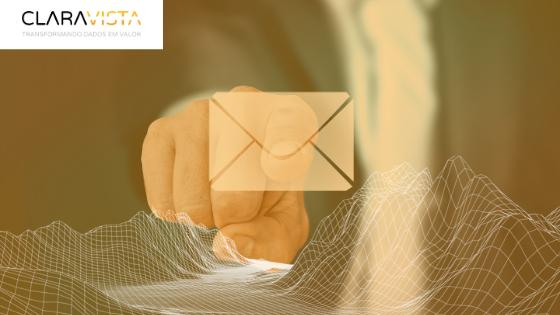 Muitos usuários podem se questionar, fornecer meus dados e preferências de fato trazem vantagem? Sim! Para empresas que sabem transformar dados em valor, a partir da clusterização e segmentação de usuários a partir dos dados coletados, campanhas e a divulgação de descontos especiais são direcionados para os usuários com maior interesse em determinado produto ou serviço.