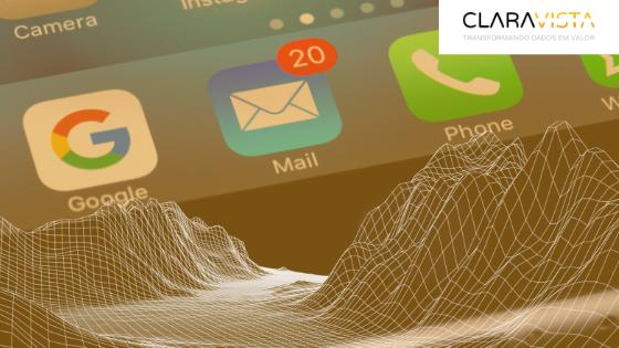 O preenchimento automático facilita e muito a realização de um cadastro em um e commerce. Vale lembrar que o preenchimento automático em navegadores como o Google Chrome só acontece porque os cookies do navegador estão ativos, além é claro das integrações feitas com contas de e-mail, que garantem ainda mais segurança no processo da captura e armazenamento de dados pessoais.