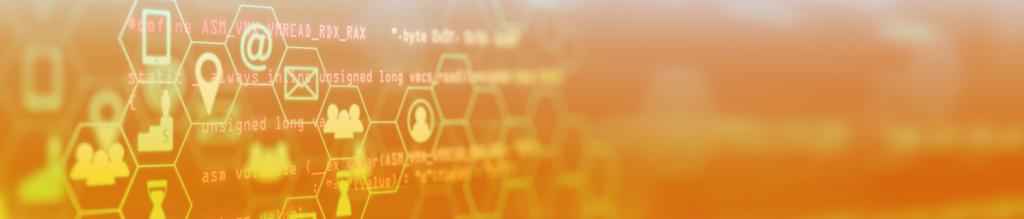 Atenção na qualidade do atendimento online, o seu CRM está preparado? Uma boa ferramenta de CRM, além de garantir o relacionamento rápido através do SAC para os seus clientes, ela também oferece praticidade na alimentação de dados, armazenamento na nuvem, interface amigável para o seu time, opções para exportação de relatório e o mais importante, a segurança dos dados dos seus leads e do seu negócio.